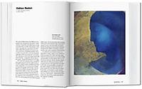 Moderne Kunst. Vom Impressionismus bis zur Gegenwart - Produktdetailbild 2