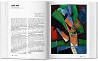 Moderne Kunst. Vom Impressionismus bis zur Gegenwart - Produktdetailbild 3