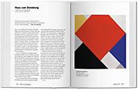 Moderne Kunst. Vom Impressionismus bis zur Gegenwart - Produktdetailbild 5