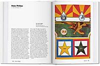 Moderne Kunst. Vom Impressionismus bis zur Gegenwart - Produktdetailbild 6