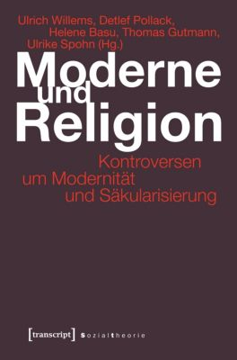 Moderne und Religion