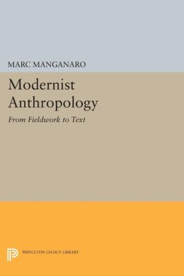 Modernist Anthropology