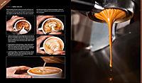 Modernist Cuisine, 5 Bde., m. Rezepthandbuch - Produktdetailbild 5