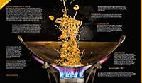 Modernist Cuisine, 5 Bde., m. Rezepthandbuch - Produktdetailbild 3