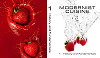 Modernist Cuisine, 5 Bde., m. Rezepthandbuch - Produktdetailbild 7
