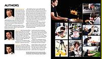 Modernist Cuisine, 5 Bde., m. Rezepthandbuch - Produktdetailbild 6