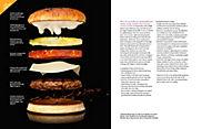 Modernist Cuisine, 5 Bde., m. Rezepthandbuch - Produktdetailbild 2