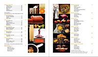 Modernist Cuisine, 5 Bde., m. Rezepthandbuch - Produktdetailbild 1
