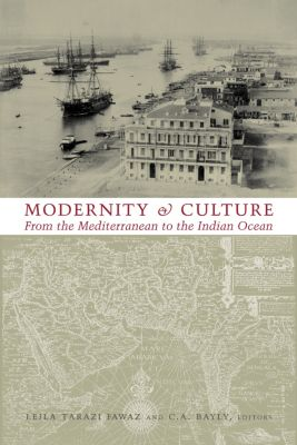 Modernity and Culture