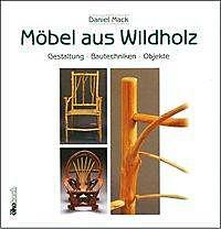 Holzführer Buch jetzt portofrei bei Weltbild.de bestellen