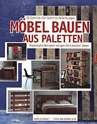 garten projekte buch von folko kullmann portofrei bei. Black Bedroom Furniture Sets. Home Design Ideas