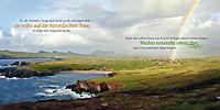 Möge Gottes Segen mit dir sein - Produktdetailbild 7