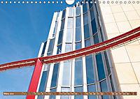 Mönchengladbach - Ein Stadtrundgang am Niederrhein (Wandkalender 2019 DIN A4 quer) - Produktdetailbild 3
