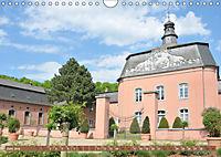 Mönchengladbach - Ein Stadtrundgang am Niederrhein (Wandkalender 2019 DIN A4 quer) - Produktdetailbild 6