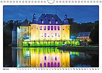 Mönchengladbach und seine Wasserschlösser (Wandkalender 2019 DIN A4 quer) - Produktdetailbild 7