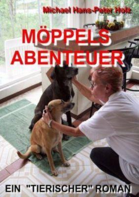 Möppel - Michael Holz  