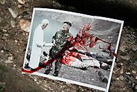 Mörderischer Frieden - Produktdetailbild 10