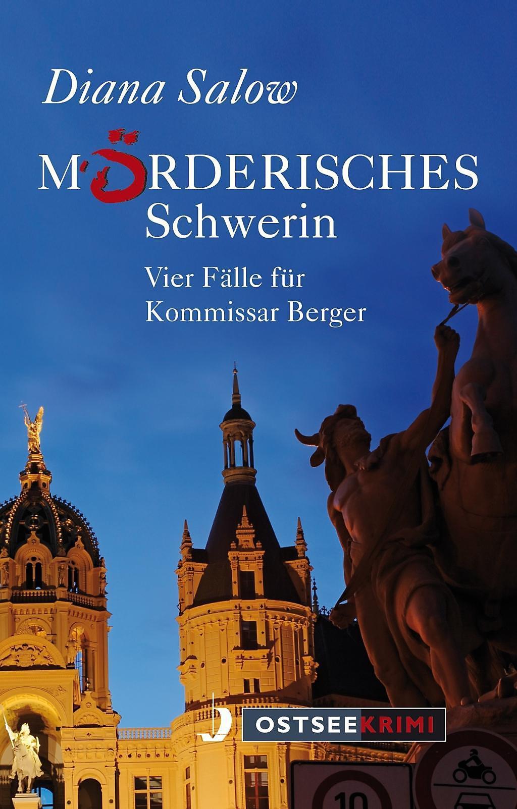 Weltbild Schwerin