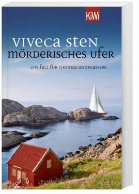 Mörderisches Ufer, Viveca Sten