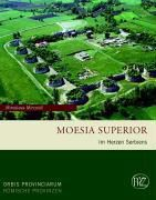 Moesia Superior, Miroslava Mirkovic