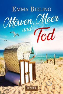 Möwen, Meer und Tod - Emma Bieling pdf epub