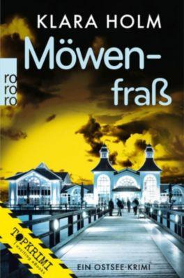 Möwenfraß, Klara Holm