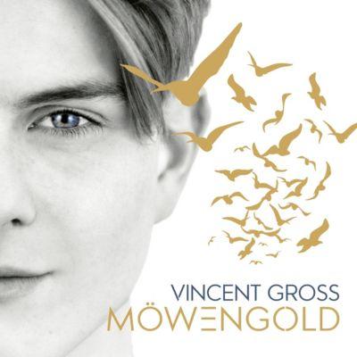 Möwengold, Vincent Gross