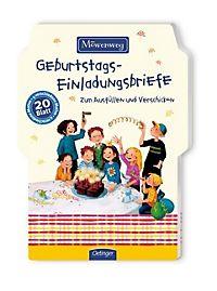 einladungskarten: passende angebote jetzt bei weltbild.de, Einladungen