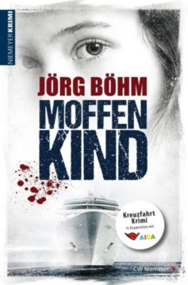Moffenkind, Jörg Böhm