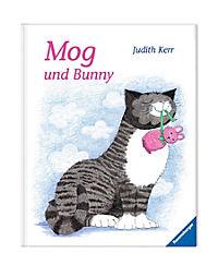 Mog und Bunny - Produktdetailbild 2