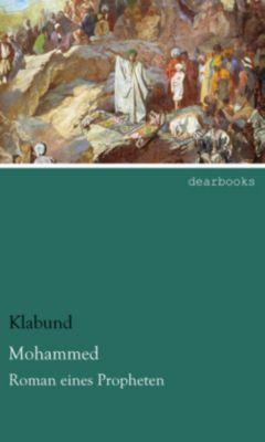 Mohammed - Klabund  