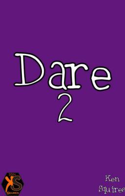Moist: Dare 2, Kennie Kayoz