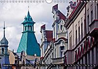 Moldauperle Prag (Wandkalender 2019 DIN A4 quer) - Produktdetailbild 2