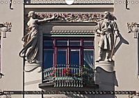 Moldauperle Prag (Wandkalender 2019 DIN A4 quer) - Produktdetailbild 3