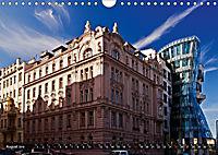 Moldauperle Prag (Wandkalender 2019 DIN A4 quer) - Produktdetailbild 8