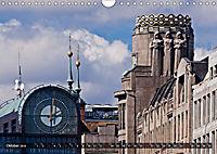 Moldauperle Prag (Wandkalender 2019 DIN A4 quer) - Produktdetailbild 10
