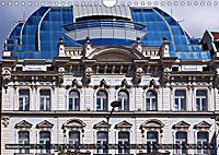 Moldauperle Prag (Wandkalender 2019 DIN A4 quer) - Produktdetailbild 11