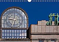 Moldauperle Prag (Wandkalender 2019 DIN A4 quer) - Produktdetailbild 4