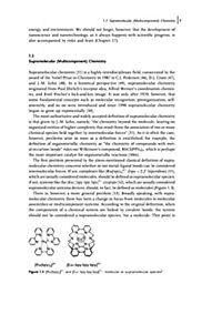 Molecular Devices and Machines - Produktdetailbild 4