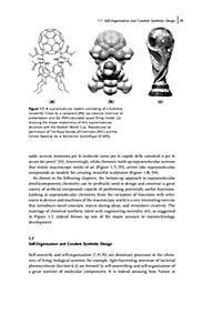 Molecular Devices and Machines - Produktdetailbild 8