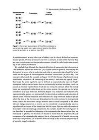 Molecular Devices and Machines - Produktdetailbild 6
