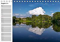 Momente im zauberhaften Taunus (Tischkalender 2019 DIN A5 quer) - Produktdetailbild 8