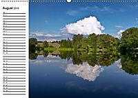 Momente im zauberhaften Taunus (Wandkalender 2019 DIN A2 quer) - Produktdetailbild 8