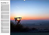 Momente im zauberhaften Taunus (Wandkalender 2019 DIN A2 quer) - Produktdetailbild 11