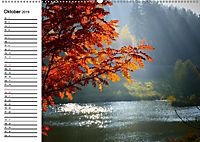 Momente im zauberhaften Taunus (Wandkalender 2019 DIN A2 quer) - Produktdetailbild 10