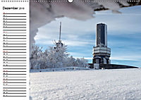 Momente im zauberhaften Taunus (Wandkalender 2019 DIN A2 quer) - Produktdetailbild 12