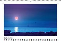 Momente zum Träumen (Wandkalender 2019 DIN A3 quer) - Produktdetailbild 9