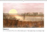 Momente zum Träumen (Wandkalender 2019 DIN A3 quer) - Produktdetailbild 2