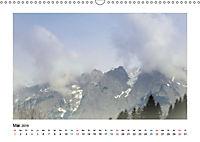 Momente zum Träumen (Wandkalender 2019 DIN A3 quer) - Produktdetailbild 5