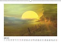 Momente zum Träumen (Wandkalender 2019 DIN A3 quer) - Produktdetailbild 6